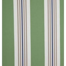 Cove Outdoor Fabric in Mangrove (Remnant piece 60cm x 95cm) Fabric Traders