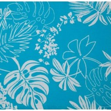 Lagoon Outdoor Fabric in Inlet Fabric Traders
