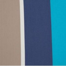 Peninsula Outdoor Fabric in Squid Ink Fabric Traders