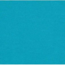 Solid in Turquoise Atlantis Outdoor Fabric Fabric Traders