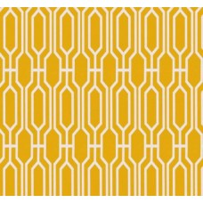 Harland Sunshine Home Decor Cotton Home Decor Fabric Fabric Traders
