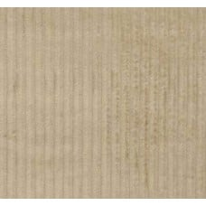 REMNANT - Corduroy Heavy Weight Fabric in Khaki Fabric Traders