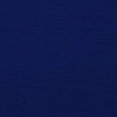 Dyed Solid Oxford Deep Blue Outdoor Fabric Fabric Traders