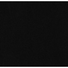 Faux Leather Upholstery Black Fabric Fabric Traders