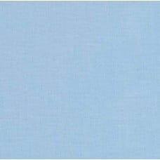 Broadcloth Cotton Couture Fabric in Breeze by Michael Miller Fabric Traders