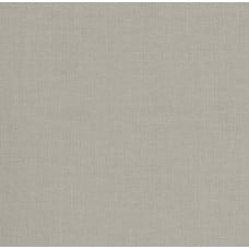 Broadcloth Cotton Couture Fabric in Fog by Michael Miller Fabric Traders