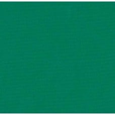 Mexican Oilcloth Laminated Fabric Solid Green Fabric Traders