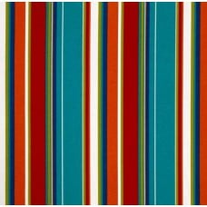 Covert Fiesta Striped Indoor Outdoor Fabric Fabric Traders