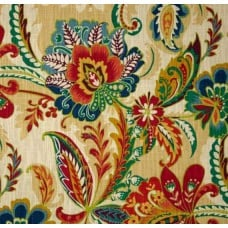 Gallery Ayers Jewel Home Decor Fabric Fabric Traders