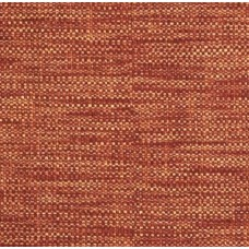 Remi Cayenne Outdoor Fabric by Richloom Fabric Traders
