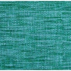 Remi Lagoon Outdoor Fabric by Richloom Fabric Traders