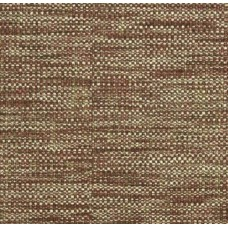 Remi Nutmeg Outdoor Fabric by Richloom   - OFFCUT Fabric Traders
