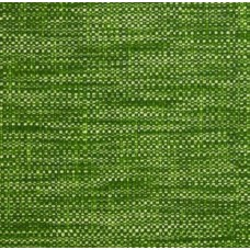 Remi Palm Outdoor Fabric by Richloom Fabric Traders