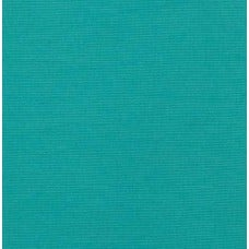 Dyed Solid Ocean Blue Indoor Outdoor Fabric Fabric Traders