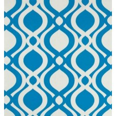 Ellipsis Azure Terrasol Indoor Outdoor Fabric by Tempo Fabric Traders