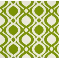 Ellipsis Grass Terrasol Indoor Outdoor Fabric by Tempo Fabric Traders