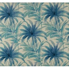Balmy Days Riptide Home Decor Fabric by Tommy Bahama Fabric Traders