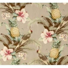 Beach Bounty La Playa Outdoor Fabric by Tommy Bahama Fabric Traders