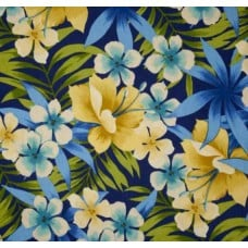 Sugar Beach Riptide by Tommy Bahama Fabric Traders