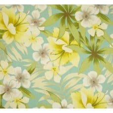 Sugar Beach Sand Home Decor Fabric by Tommy Bahama Fabric Traders