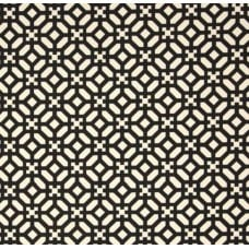 In The Frame Ebony Sun N Shade Outdoor Fabric Fabric Traders