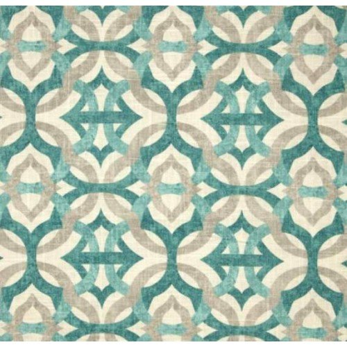 Tipton Frost Home Decor Fabric By Waverly Fabric Traders