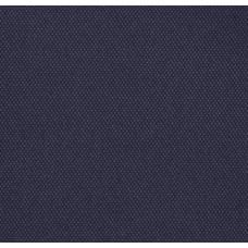 Heavy Duty Canvas Fabric in Navy Fabric Traders