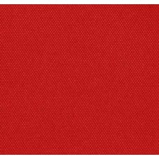 Heavy Duty Canvas Fabric in Red Fabric Traders