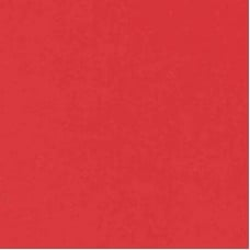 Vinyl Fabric In Red Fabric Traders