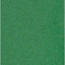 Vinyl Fabric Sparkle in Green Fabric Traders