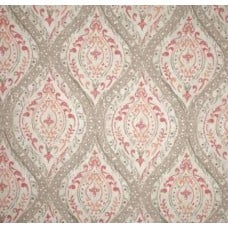Arlinia Spa in Pink Home Decor Upholstery Fabric Fabric Traders