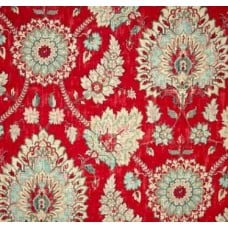Clifton Hall Blend Home Decor Fabric Fabric Traders