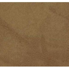 Faux Suede Soft Upholstery Fabric in Latte Fabric Traders