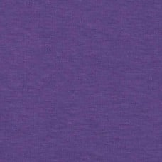 Jersey Knit Stretch Fabric in Purple Fabric Traders