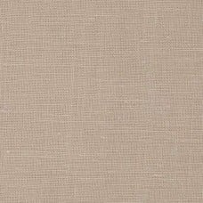 Luxe Tan Linen Fabric in Medium Weight Fabric Traders