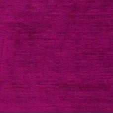 Soft Textured Velvet in Bright Berry Home Decor Fabric Fabric Traders