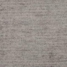 Soft Textured Velvet in Silver Home Decor Fabric Fabric Traders