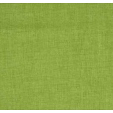 Solid Al Fresco Limeade Outdoor Fabric Fabric Traders