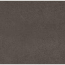 Solid Otter Faux Microsuede Fabric Fabric Traders