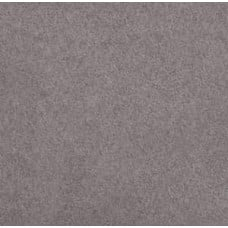 Faux Suede in Silver Fabric Traders
