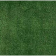 REMNANT - Upholstery Moss Green Velvet Home Decor Fabric Fabric Traders