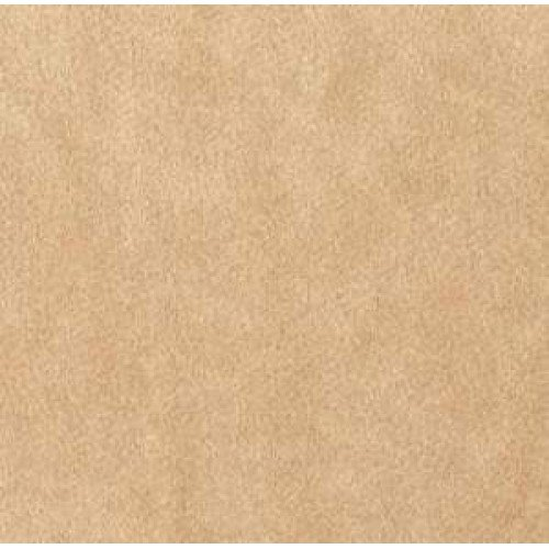 Upholstery Tan Velvet Home Decor Fabric | Fabric Traders