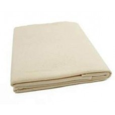 Wool Blend Batting (60   x 60  ) Throw Size Fabric Traders