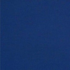 Laminated Waterproof Fabric in Blue Fabric Traders