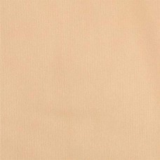 Laminated Waterproof Fabric in Ivory Fabric Traders
