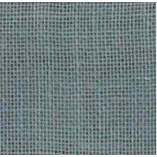 Burlap Fabric in Mist Surf Green Fabric Traders