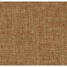 Burlap Vintage Style Fabric in Khaki Fabric Traders