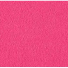 Polar Fleece Fabric in Solid Pink Fabric Traders
