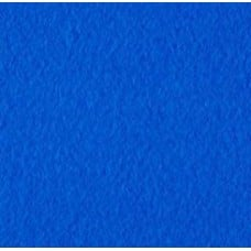 Polar Fleece Fabric in Solid Royal Blue Fabric Traders