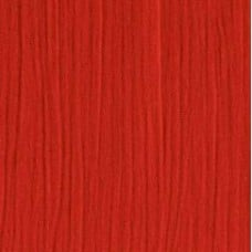 Lightweight Cotton Gauze Muslin Fabric in Red Fabric Traders